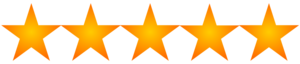 Rating Star Transparent Images PNG PNG Clip art
