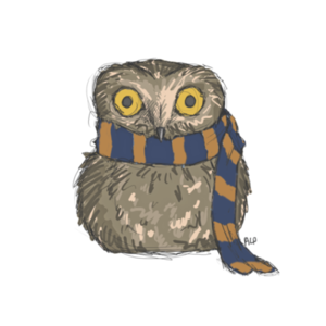 Ravenclaw PNG Free Image PNG Clip art