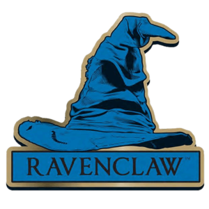 Ravenclaw PNG Image Free Download PNG Clip art