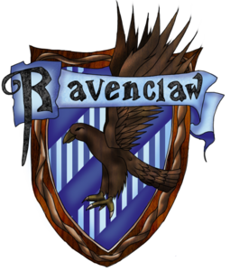 Ravenclaw PNG Image HD PNG Clip art