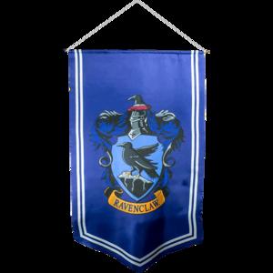 Ravenclaw PNG Transparent Background PNG Clip art