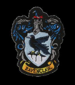 Ravenclaw PNG Transparent Images PNG Clip art