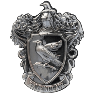 Ravenclaw PNG Transparent Photo PNG Clip art