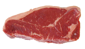 Raw Meat PNG File PNG Clip art