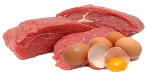 Raw Meat PNG Transparent Image PNG Clip art