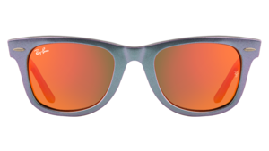 Ray Ban PNG Background PNG Clip art