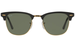 Ray Ban PNG Clipart Background PNG Clip art