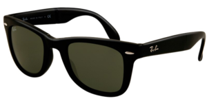 Ray Ban PNG File Download Free PNG Clip art