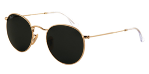 Ray Ban PNG HD Photo PNG Clip art