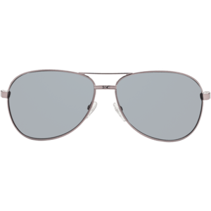 Ray Ban PNG Transparent File PNG Clip art