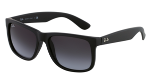 Ray Ban PNG Transparent Photo PNG Clip art