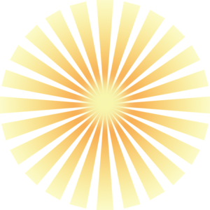 Ray PNG Picture PNG Clip art