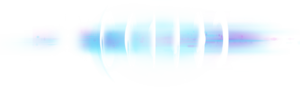 Ray PNG Transparent Image PNG Clip art