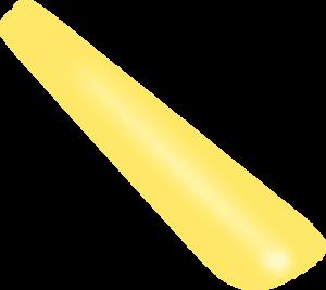 Ray Transparent PNG PNG Clip art