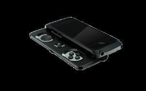 Razer Gamepad PNG HD PNG Clip art