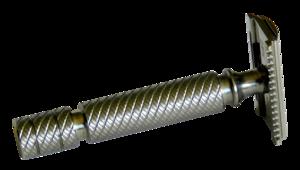 Razor PNG HD PNG Clip art