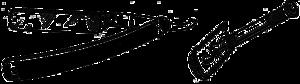 Razor PNG Transparent PNG Clip art