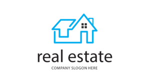 Real Estate Background PNG PNG Clip art