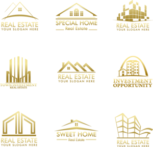 Real Estate PNG File PNG Clip art