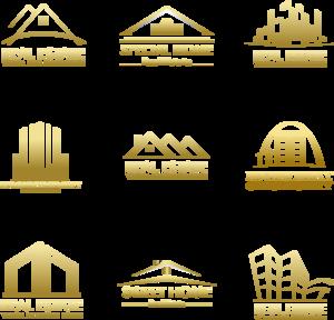 Real Estate PNG File PNG Clip art