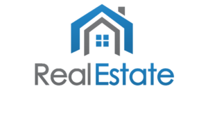 Real Estate PNG Free Download PNG Clip art