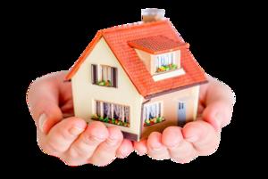 Real Estate PNG HD PNG Clip art
