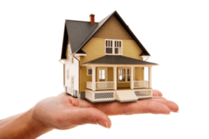 Real Estate PNG Transparent Picture PNG Clip art