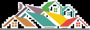 Real Estate PNG Transparent PNG Clip art