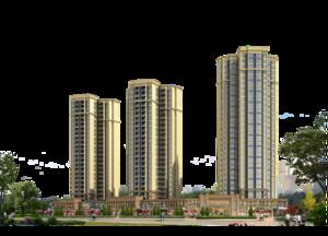 Real Estate Transparent Background PNG Clip art