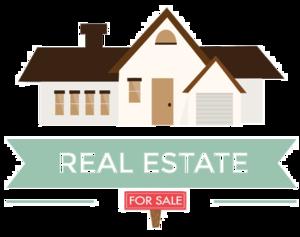 Real Estate Transparent Images PNG PNG Clip art