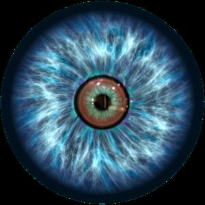 Real Eye PNG Transparent Image PNG Clip art