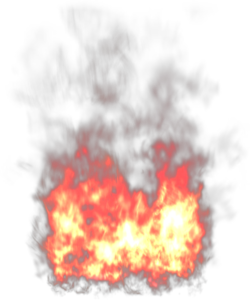 Real Fire PNG HD PNG Clip art