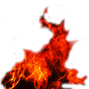Real Fire PNG Image PNG Clip art