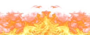 Real Fire PNG Transparent Image PNG Clip art