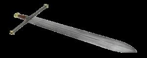 Real Sword PNG Clipart PNG Clip art