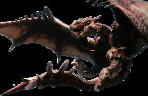 Realistic Dragon PNG File PNG Clip art