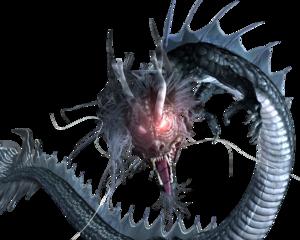 Realistic Dragon PNG Transparent Image PNG Clip art