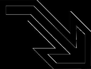 Recession PNG Free Download PNG Clip art