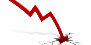 Recession PNG Picture PNG Clip art