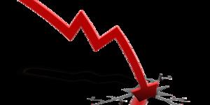 Recession PNG Picture PNG Clip art