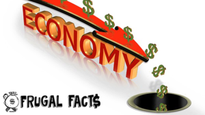 Recession PNG Transparent Image PNG Clip art