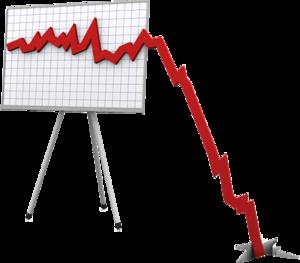 Recession PNG Transparent PNG Clip art