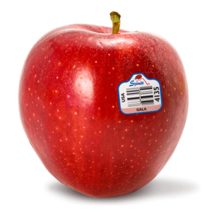 Red Apple PNG HD PNG clipart