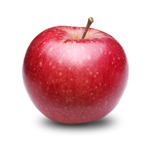 Red Apple PNG Photos PNG clipart