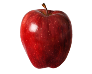 Red Apple PNG Picture PNG Clip art