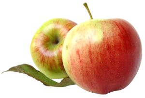 Red Apple PNG Transparent Picture PNG Clip art