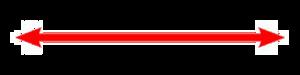 Red Arrow PNG HD PNG Clip art