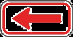 Red Arrow PNG Transparent HD Photo PNG Clip art