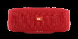 Red Bluetooth Speaker PNG Transparent Image PNG Clip art
