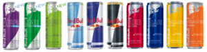 Red Bull PNG Clipart PNG Clip art